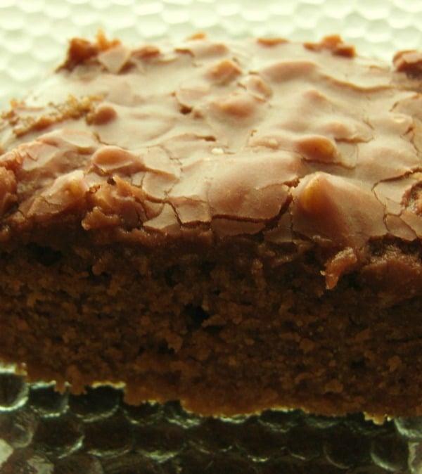 Chocolate_Buttermilk_Sheet_Cake