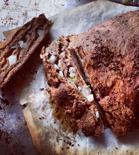 Potato_Chive_Bread