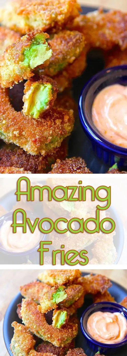A fun new way to eat amazing and delicious avocados. As if you need another excuse right? Well, that's what I thought too....