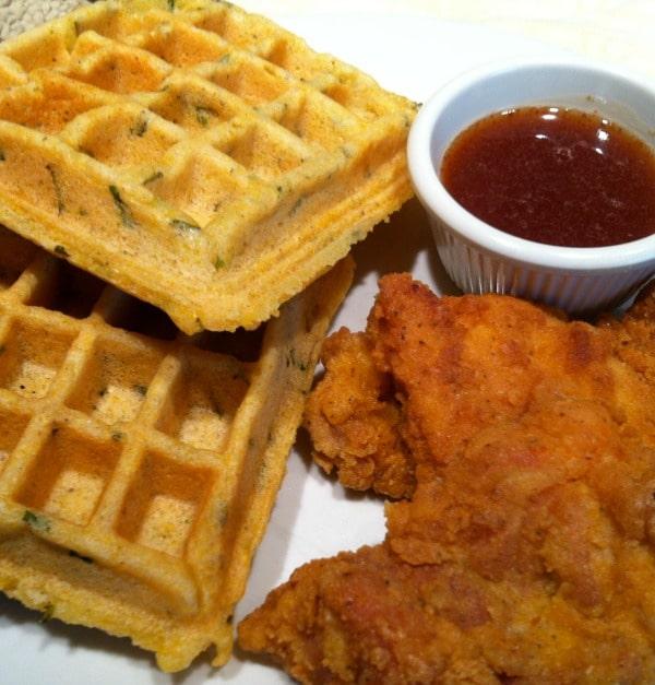 cornbread-waffles-jessicas-gluten-free-dairy-free-kitchen-recipe