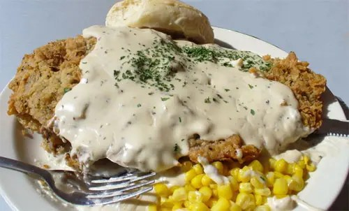 country-fried-steak
