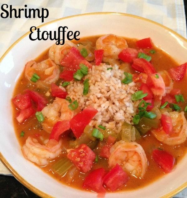 shrimpetouffee