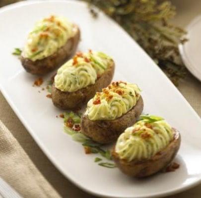 twice_baked_potatoes