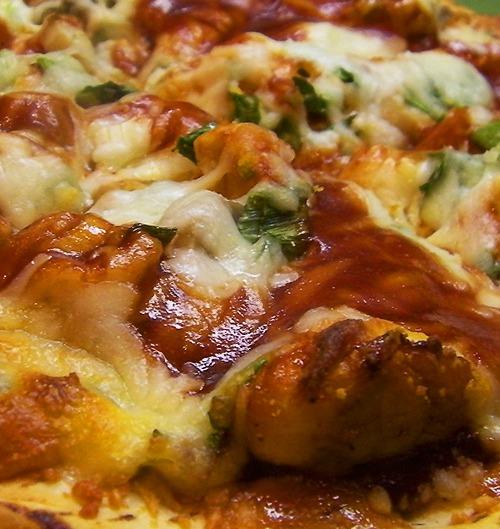 bbq_chicken_pizza
