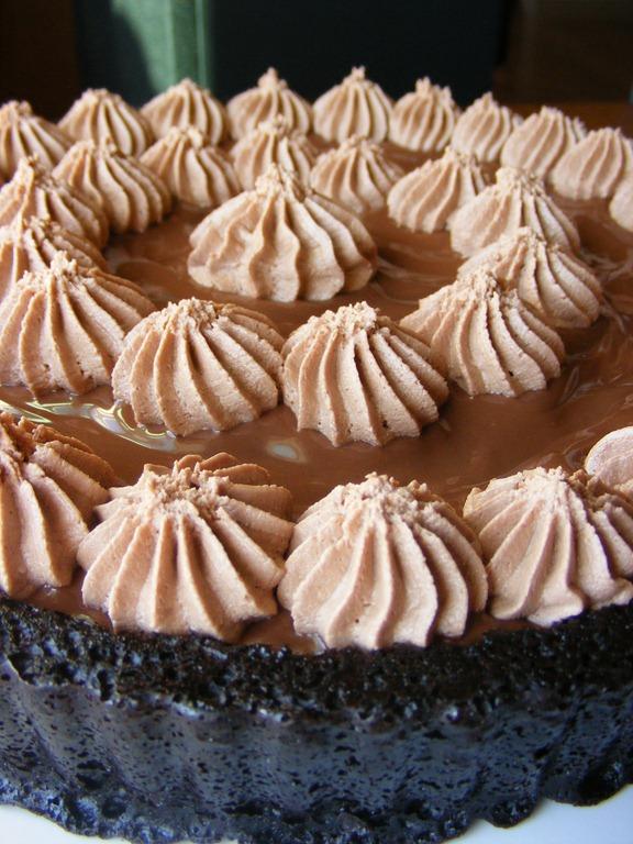 dark_chocolate_nutella_cake
