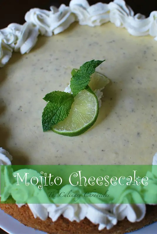 mojito_cheesecake
