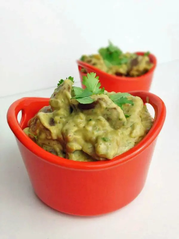 Guacamole_Potato_Salad