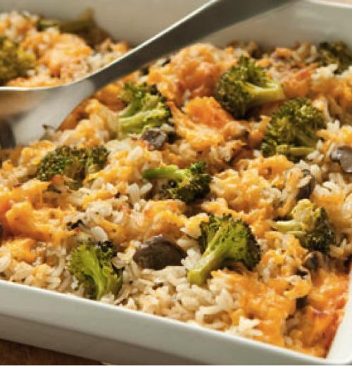 chicken_broccoli_cheese_rice