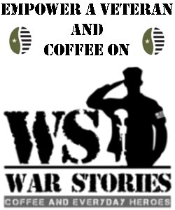 war stories coffee