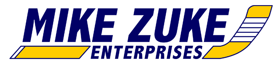 Mike Zuke Enterprises