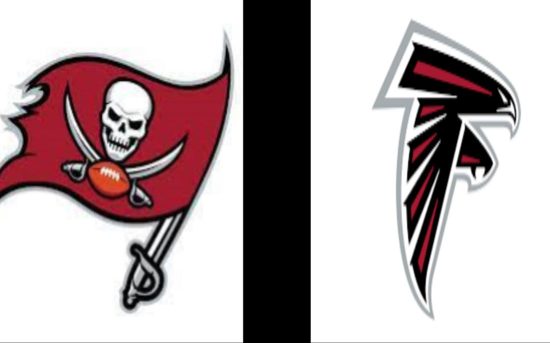 Fleming Flies: Bucs Hungry for Falcons in Game 2