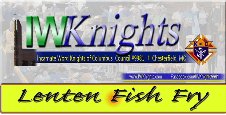IW-Knights-Fish-Fry-sign-3c[Small]