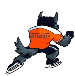 Wolf-on-Treadmill-No-Hats