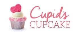 Cupids cupcake Facial