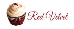Red Velvet Facials
