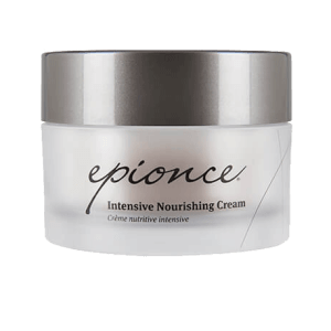 Intensive Nourishing Cream | Epionce