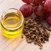 Grapeseed Oil Skin Care