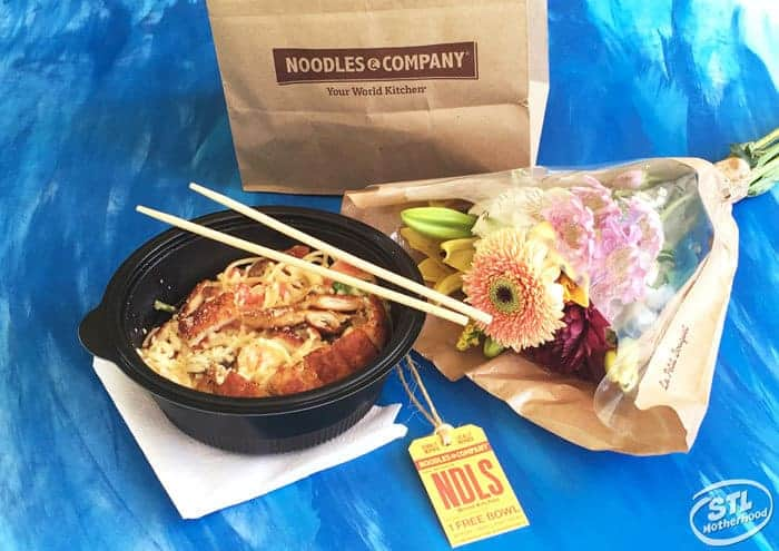 noodles and co mother's day