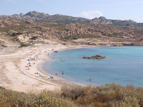 tonnara-plages-bonifacio