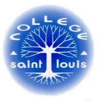 Collège Saint Louis