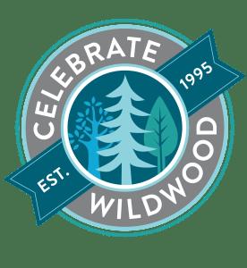 Celebrate Wildwood
