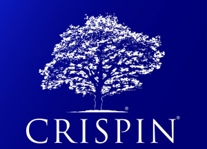 Crispin-Logo_