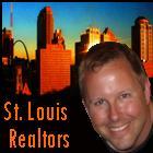 Visit 4SaleStLouis.com for Real Estate Information