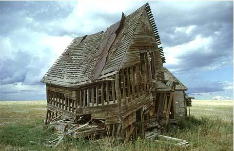 ugly-house2