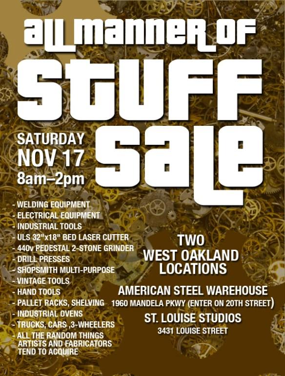 2012-fall-yard-sale
