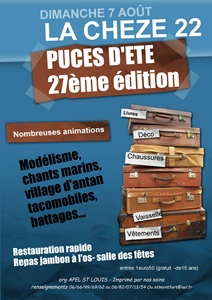 Puces - Copie