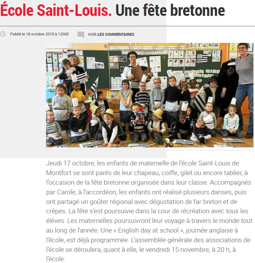 2019.10.18_Le Télégramme