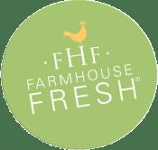 Farmhouse Fresh Products