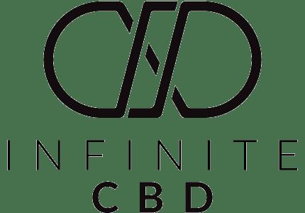 Infinite CBD