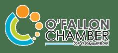 O'Fallon Chamber of Commerce Member