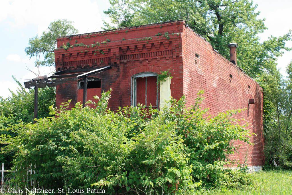 Copyright St. Louis Patina -8475