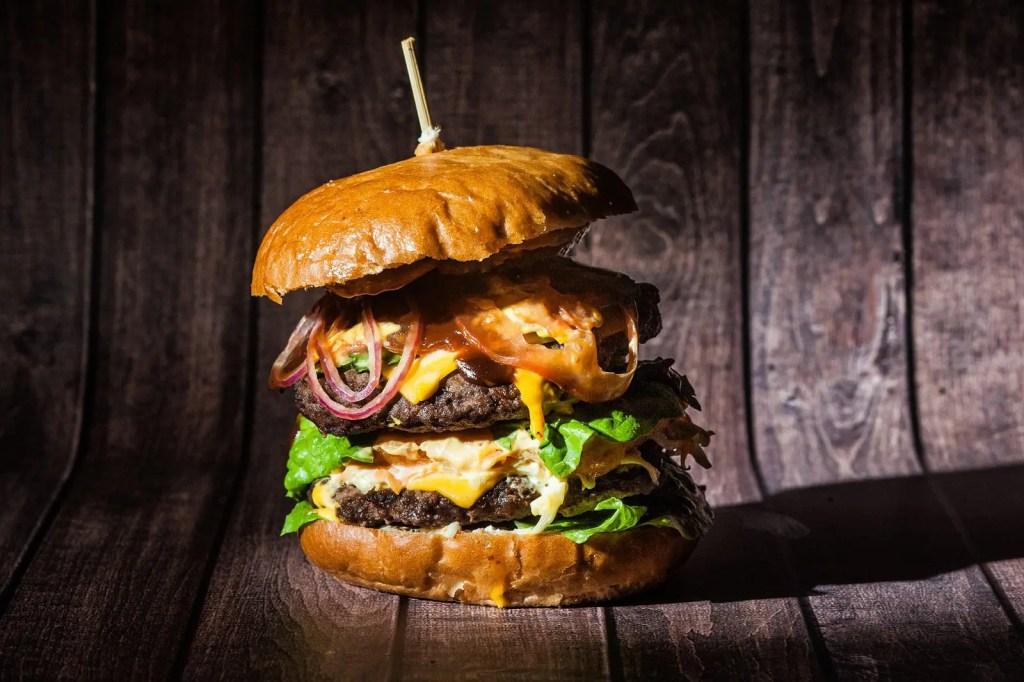 Top 10 Burger Restaurants According to STL.News