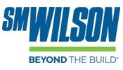 SM Wilson