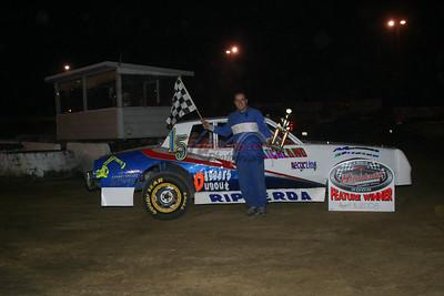 Michael Ripperda, Jr.