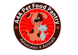 Advocates 4 Animals (A4A) Pet Food Pantry