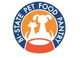 Visit Bi-State Pet Food Pantry