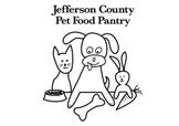 Visit Jefferson County Pet Food Pantry