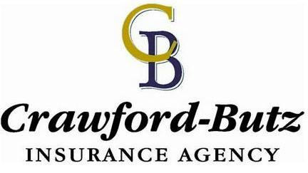 Crawford Butz White Insurance Agency