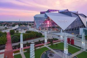 mercedes-benz-stadium- credit ExploreGeorgia .jpg