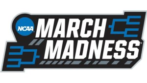 narch madness 3-15