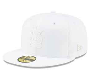 Players weekend hats