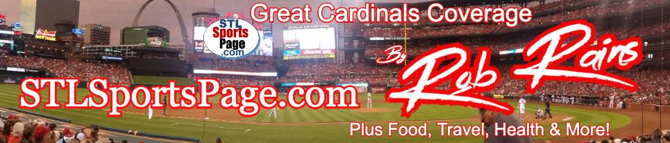 STLSportsPage
