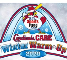 winter warmup 2020 mini