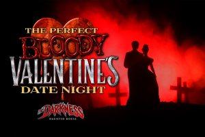 the darkness valentine's day