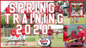 2020-spring-training-postcard-