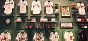 Negro-Leagues-Baseball-Museum_19---Derek-Slagle-70901c2c5056b36